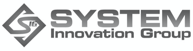 System Innovation Group